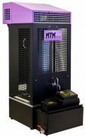 Obrázek k inzerátu Kamna na olej MTM 17-33 kW
