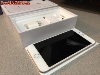 Obrázek k inzerátu: Buy Original : iPhone 8 Plus,S8 Plus,Note 8,iPhone 7 Plus,S7