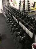 Obrázek k inzerátu Fitness stroje
