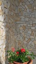Obrázek k inzerátu Přírodní kámen na obklady i dlažbu