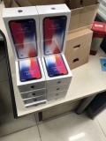Obrázek k inzerátu Apple iPhone X - 64GB  (Unlocked) Brand New 12 month apple w