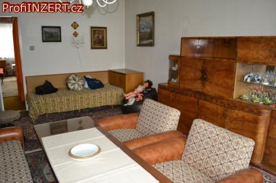 Obrázek k inzerátu: Prodej, byt 2+1, 70 m2, Ostrava