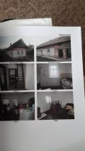 Obrázek k inzerátu Starší rodinný dům ve Zlíně