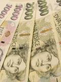 Obrázek k inzerátu Investice a půjčky jednotlivcům a podnikům.
