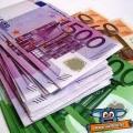 Obrázek k inzerátu Naléhavě potřebujete peníze? Můžeme ti pomoct!