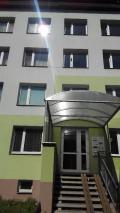 Obrázek k inzerátu Březnice prodej bytu 73m2