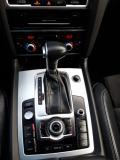 Obrázek k inzerátu Audi q7 3.0 tdi s-line quattro 180kw