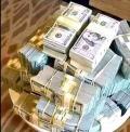 Obrázek k inzerátu Za všechny vaše problémy s penězi