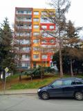 Obrázek k inzerátu Prodám byt  3+1 v osobním vlastnictví