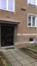 Obrázek k inzerátu Pronájem  bytu ve Zruči nad Sázavou